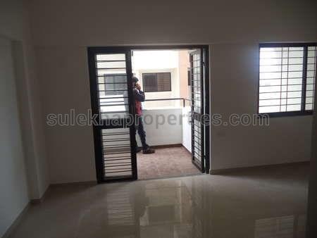 Studio Apartment Amanora 1 rk studio apartment for rent in tower 25 hadapsar, pune - 500 sq
