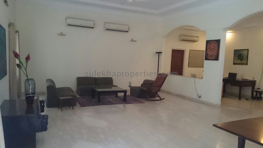 Rk Room On Rent In Pune