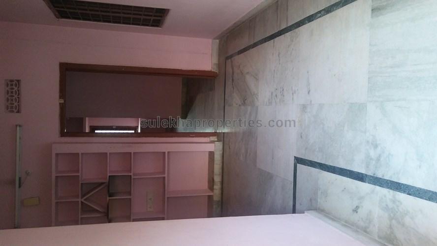 1 bhk flat for rent in hyderabad single bedroom flat for rent in hyderabad sulekha property for Single bedroom flats for rent in chennai