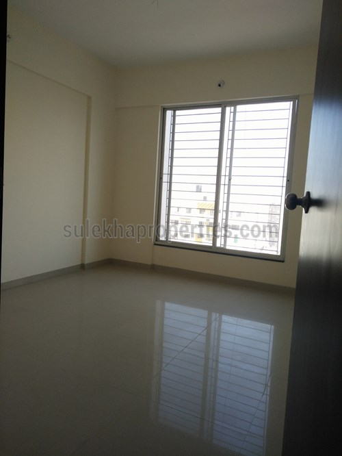 Single Room On Rent In Pune