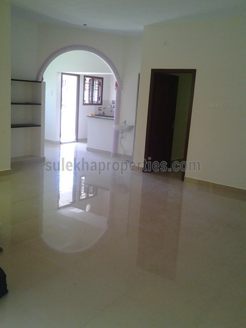 2 bhk flat for rent in tambaram east double bedroom flat for rent in tambaram east chennai for Single bedroom flats for rent in chennai