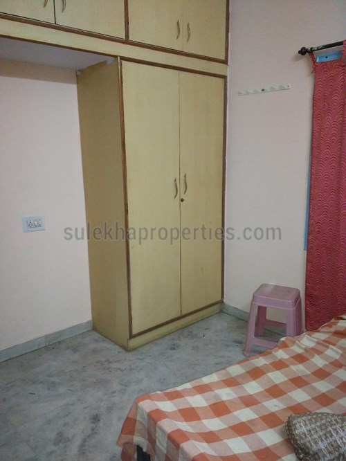 1 Bhk Flat For Rent In Btm Layout Single Bedroom Flat For