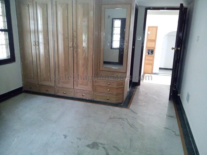 House for rent near cambridge layout bangalore