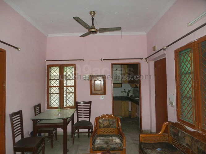 1 Rk Flat For Rent In Ghaziabad Single Room Kitchen Flat