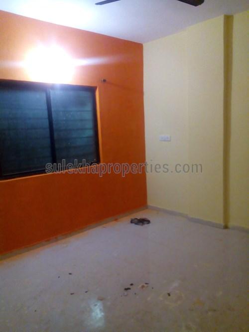 Single Room For Rent In Pune Dange Chowk