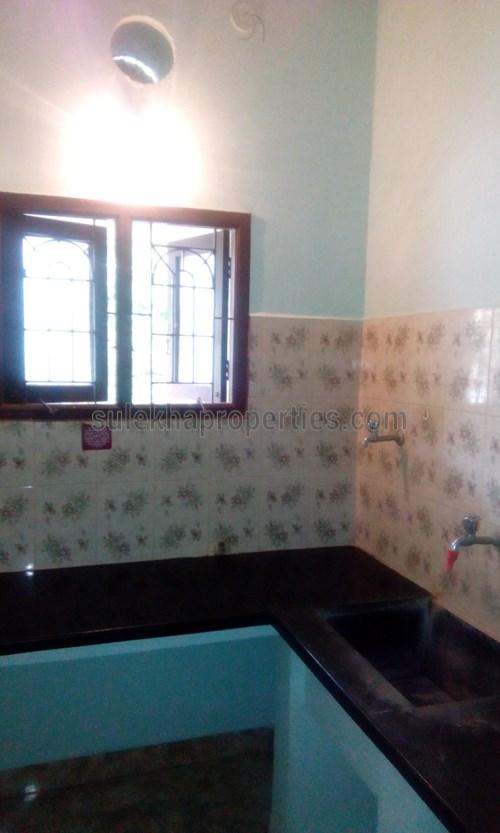 1 bhk individual house for rent in keelkattalai chennai single bedroom house for rent in for Single bedroom flats for rent in chennai