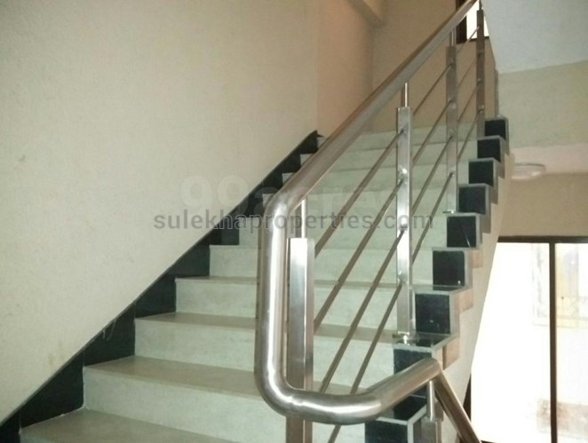 Rs 3000 To 4000 Apartment Flat For Rent In Navi Mumbai