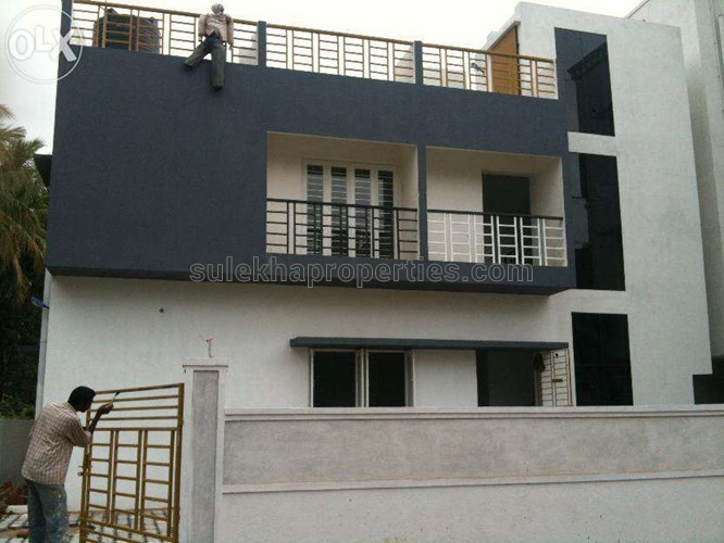 Room For Rent In Chennai Below