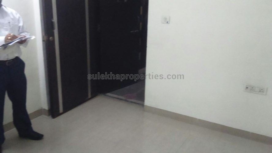 Single Room For Rent In Powai Mumbai