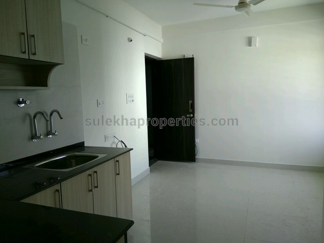 Godown space for rent in bangalore dating 10