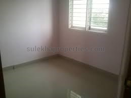 House for sale in aecs layout