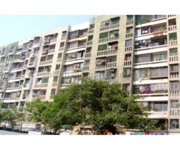1 rk flat for rent in kandivali east single room kitchen for Living room kandivali east