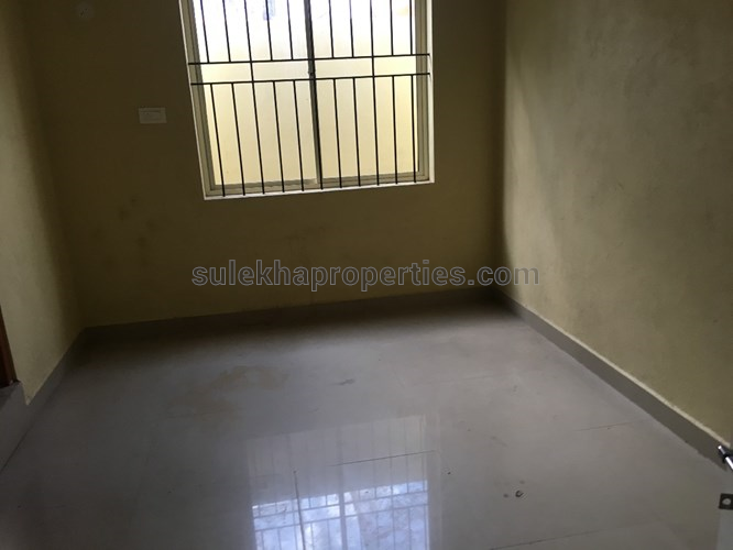 1 bhk flat for rent in bommanahalli single bedroom flat for rent in bommanahalli bangalore for Single bedroom flats for rent in chennai