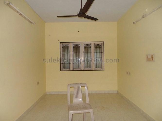 apartment flat for rent in pallavaram flat rentals