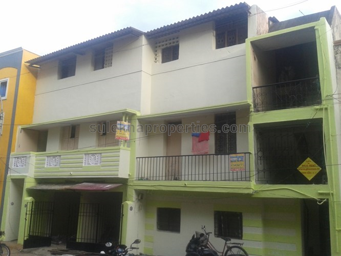 1 bhk flat for rent in saidapet single bedroom flat for rent in saidapet chennai sulekha for Single bedroom flats for rent in chennai