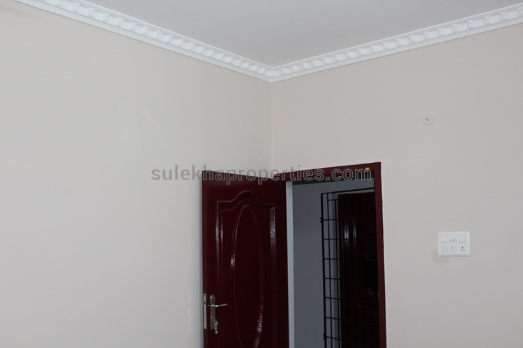 1 bhk flat for rent in tambaram west single bedroom flat for rent in tambaram west chennai for Single bedroom flats for rent in chennai