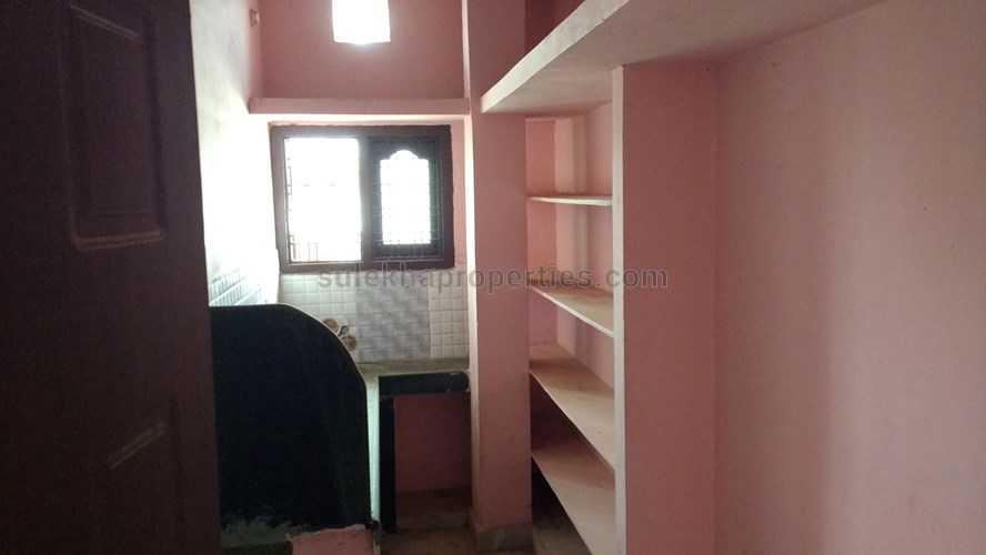 1 Bhk Flat For Rent In Hyderabad Single Bedroom Flat For Rent In Hyderabad Sulekha Property