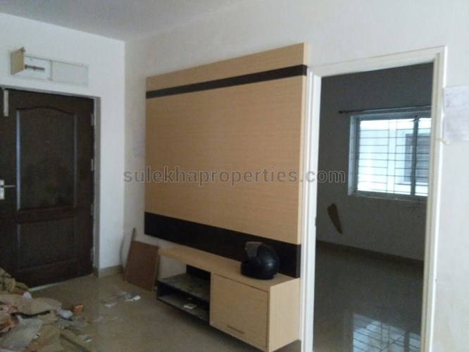 apartment flat for rent in chintal flat rentals chintal