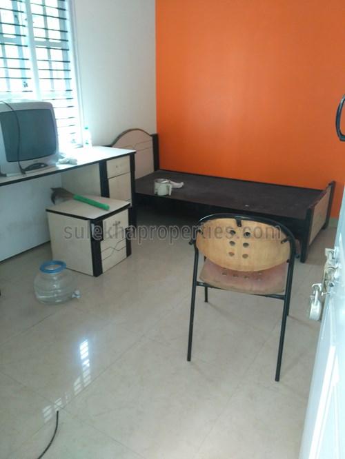Studio Apartment Bangalore 1 rk studio apartment for rent in jayanagar 9th block, bangalore