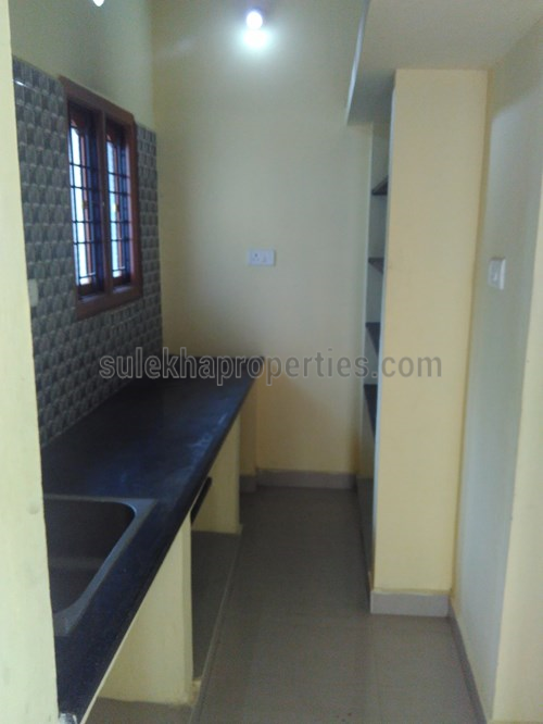 1 bhk individual house for rent in ambattur chennai single bedroom house for rent in ambattur for Single bedroom flats for rent in chennai