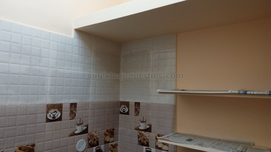 1 bhk flat for rent in iyyappanthangal single bedroom flat for rent in iyyappanthangal chennai for Single bedroom flats for rent in chennai