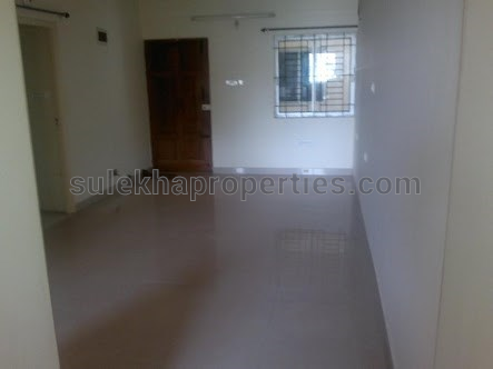 Houses for lease in btm layout bangalore