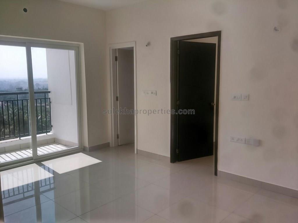 1 bhk flat interior design india - 1 Bhk