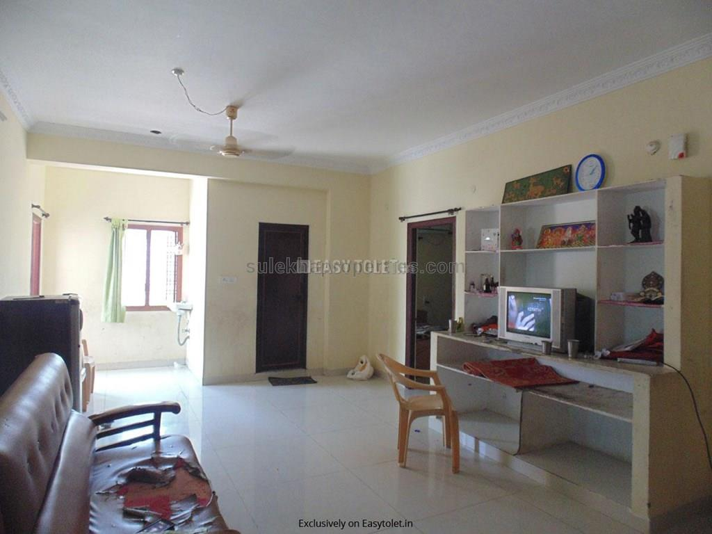 Room For Rent In La Sulekha