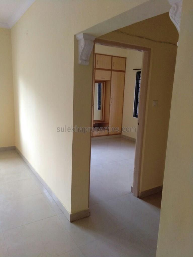 Aecs layout house rentals