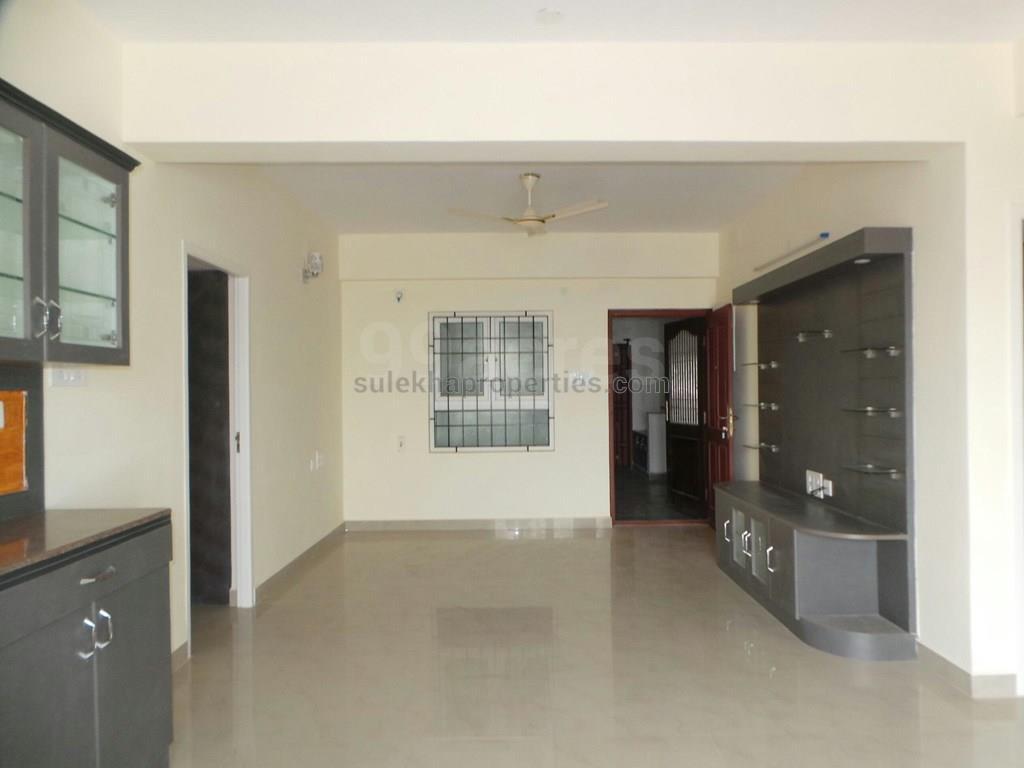 3 bhk flat for rent in urapakkam triple bedroom flat for rent in urapakkam chennai sulekha for Single bedroom flats for rent in chennai