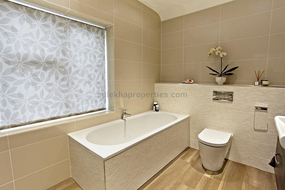 Single Room For Rent In Noida Sector