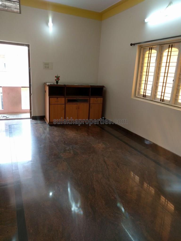 Btm layout bangalore rent house
