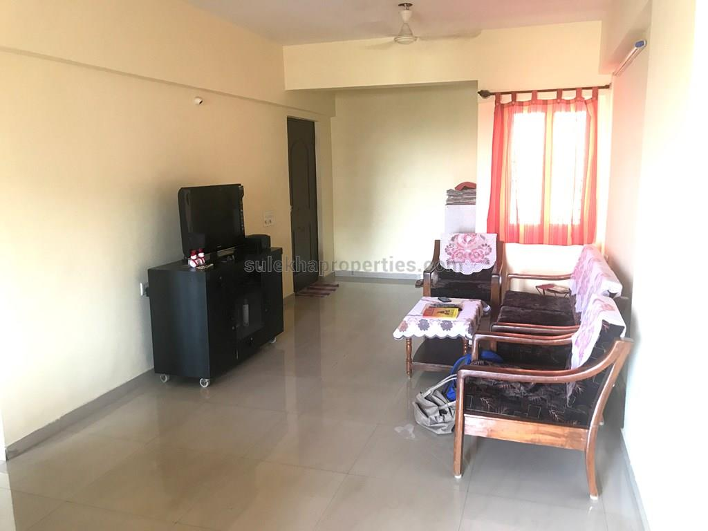 Rental houses in bangalore btm layout