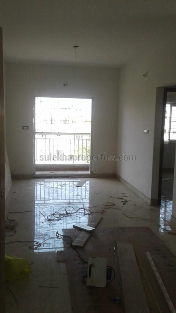 House for rent aecs layout bangalore