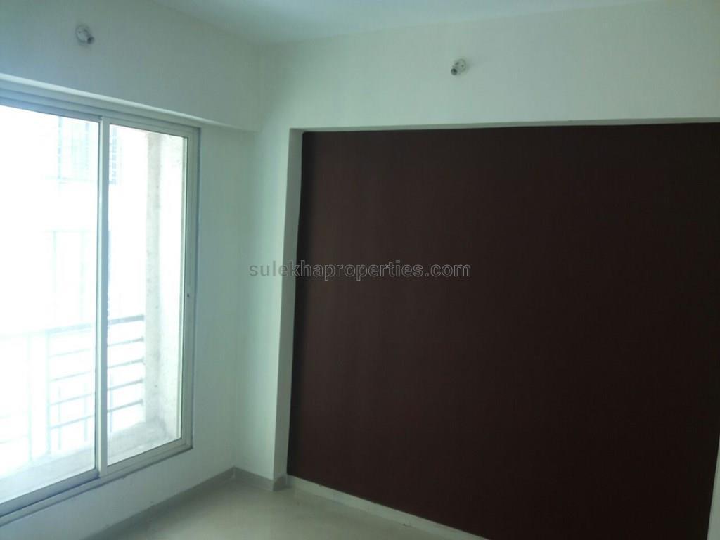 1 bhk flat interior design india - 630 Sq Feet