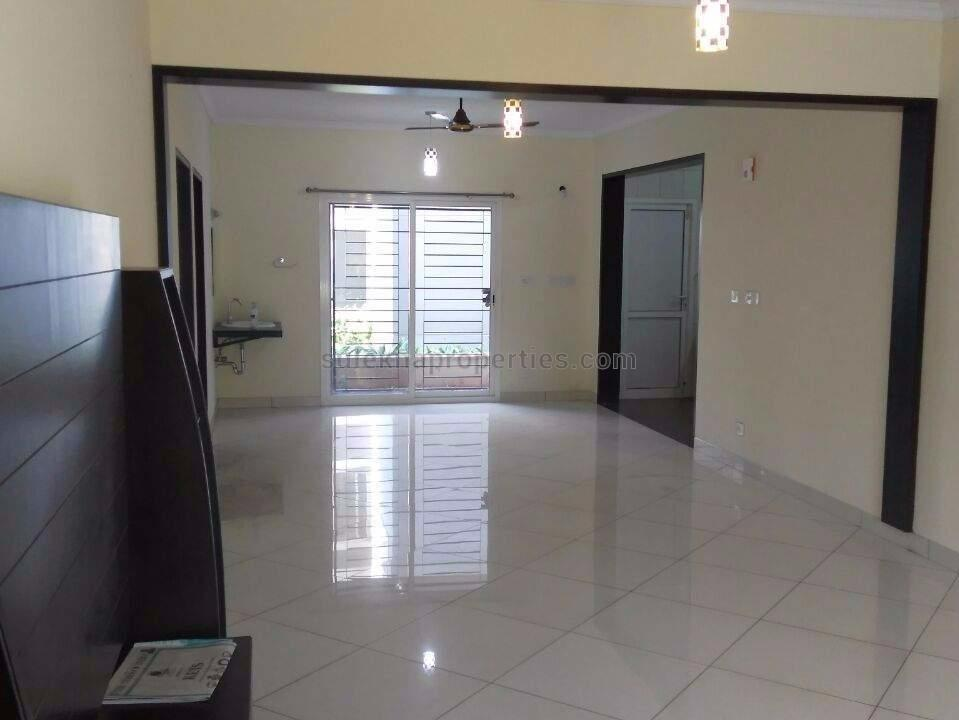 House for rent hsr layout 2 bhk