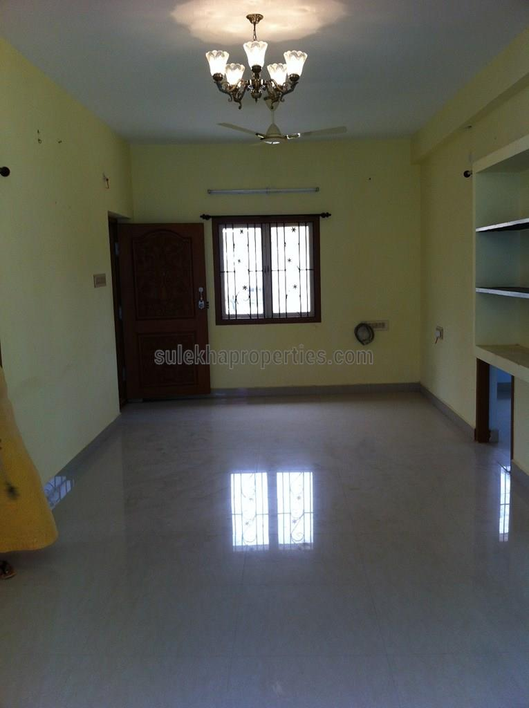 Fully furnished apartments flats for rent in chennai for Furnished apartments