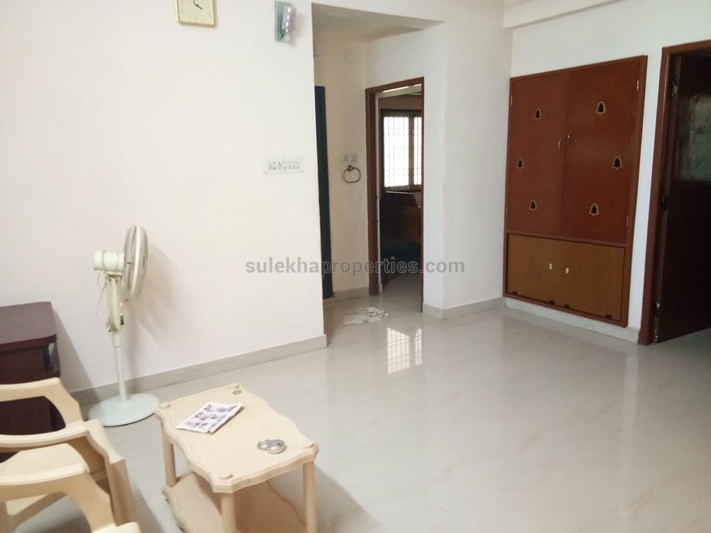 2 Bhk Flat For Rent In Madipakkam Double Bedroom Flat For