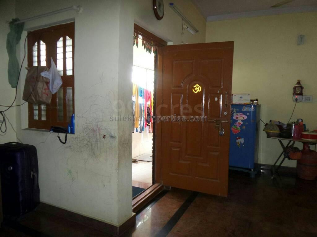 House for lease in btm layout bangalore