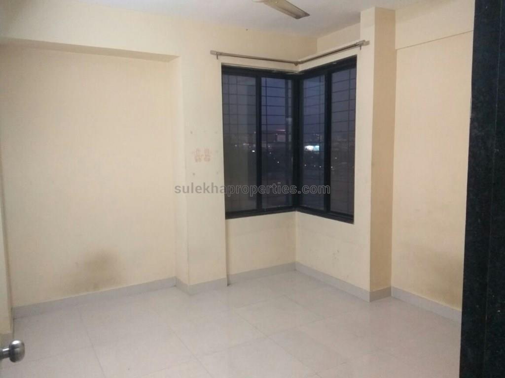 1 bhk flat interior design india - Living Room