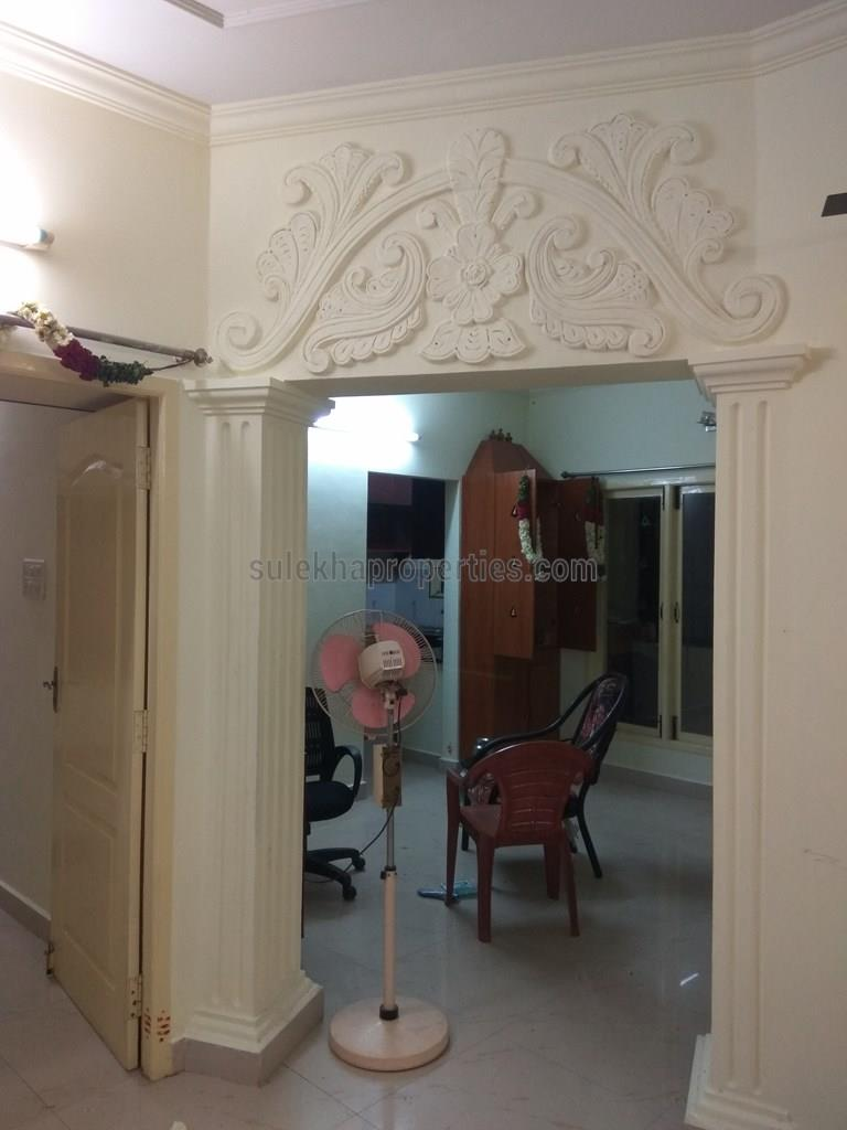 Commercial Office Space For Rent In Velachery Rental