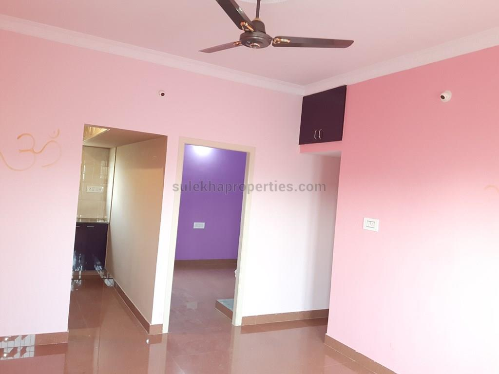 Room Heaters For Rent In Bangalore