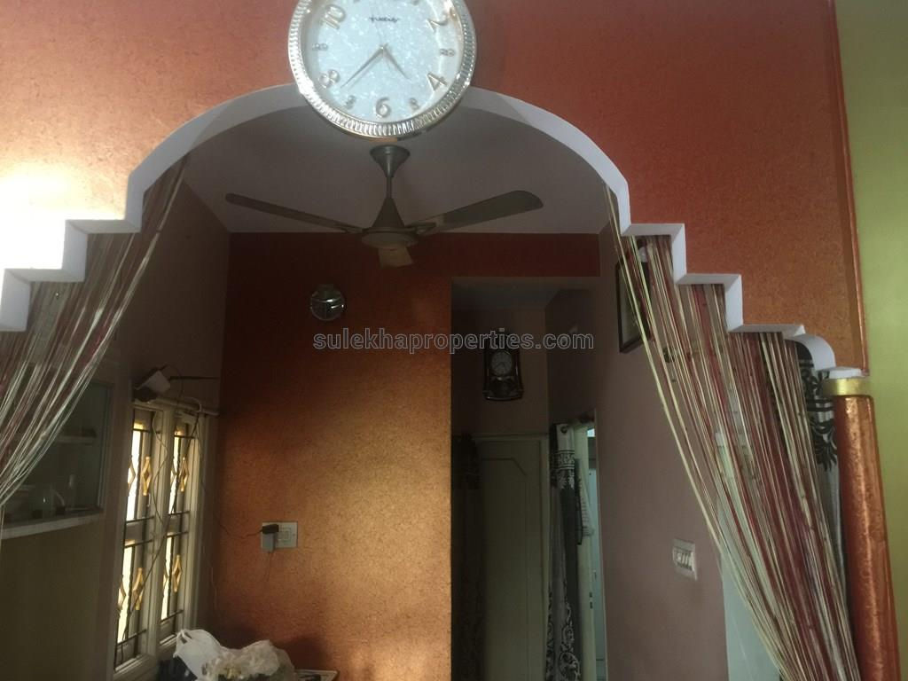 Lease houses in btm layout bangalore