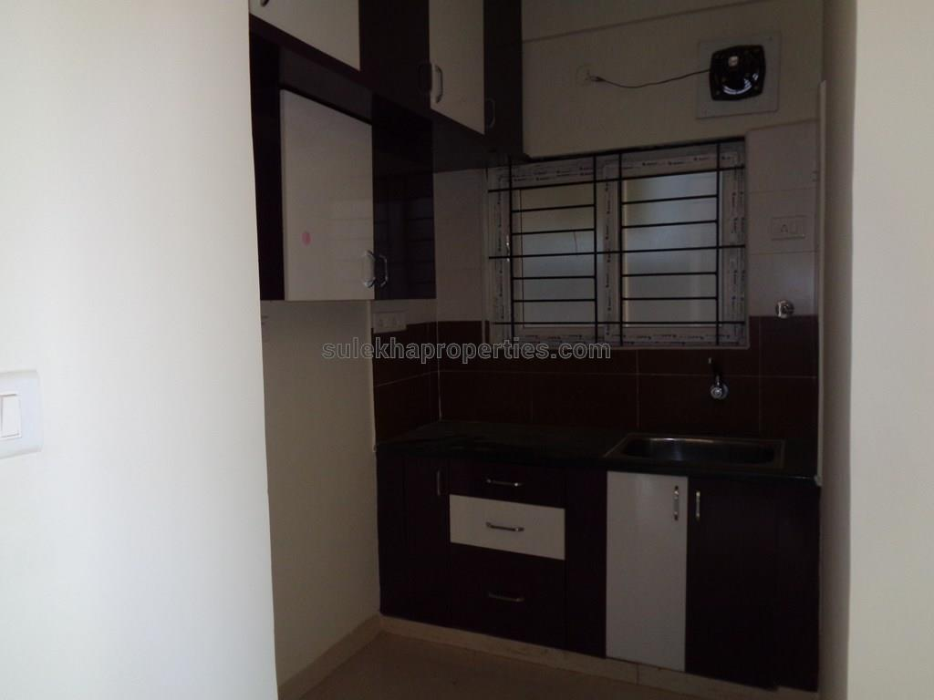 House for rent in beml layout bangalore