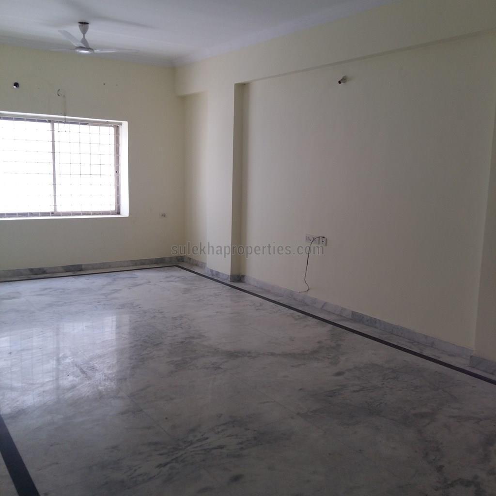 Apartment Flat For Rent In Banjara Hills Flat Rentals