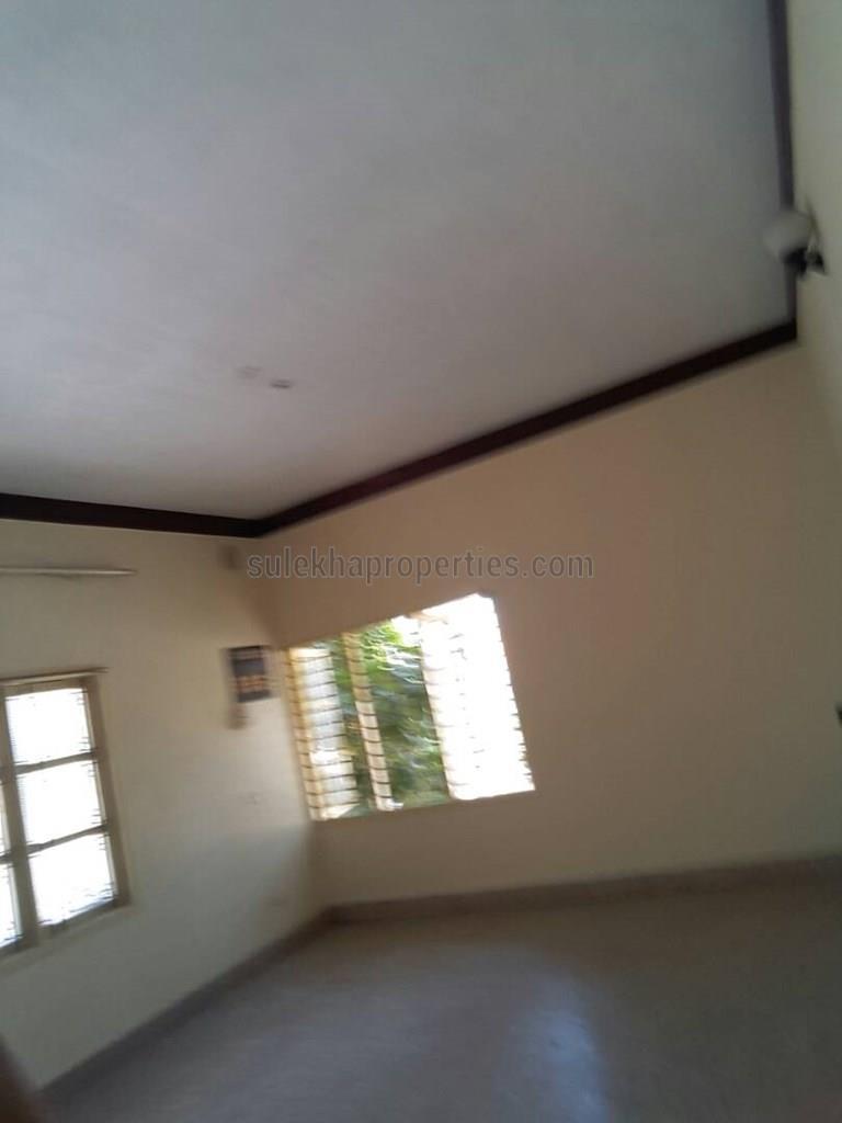 1 bhk flat for rent in virugambakkam single bedroom flat for rent in virugambakkam chennai for Single bedroom flats for rent in chennai