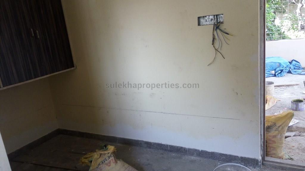 Rented houses in btm layout bangalore