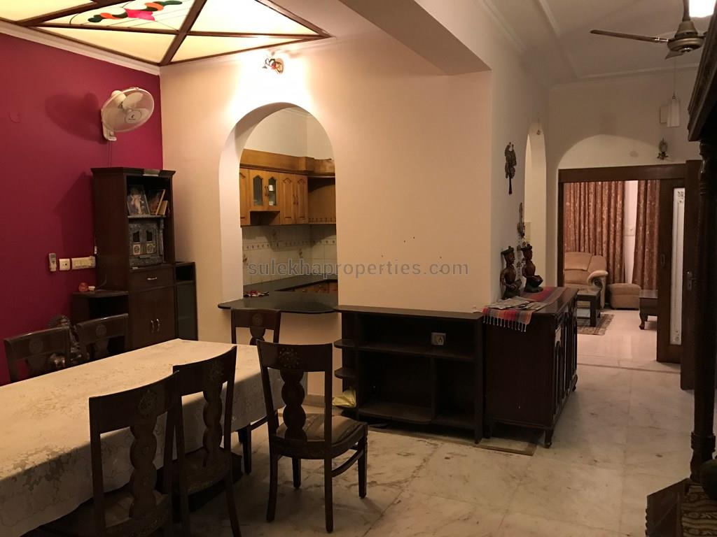 1 bhk flat interior design india - 2 Bhk