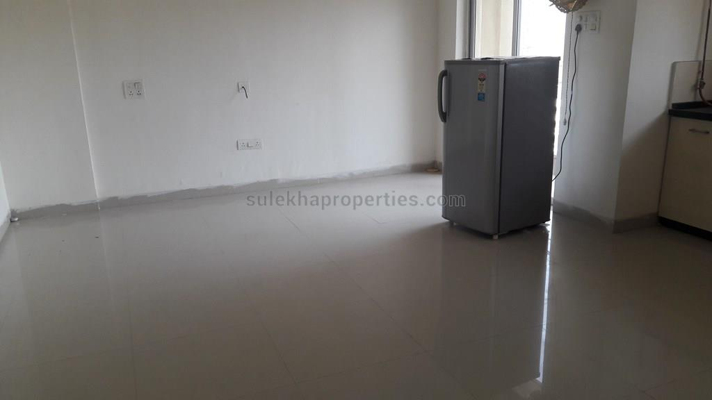 Rk Studio Apartment For Rent In Tower Hadapsar Pune Sq