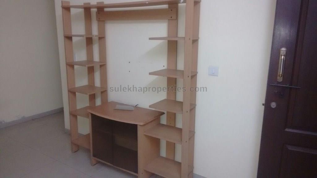 Aecs layout house for rent